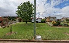 13 Nixon Crescent, Tolland NSW