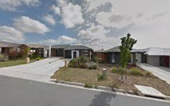 31 Patrick Shaw Street, Canberra ACT
