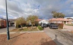 20 Penfold Street, Gungahlin ACT