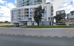 52/1 Anthony Rolfe Avenue, Gungahlin ACT