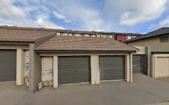 133 Anthony Rolfe Avenue, Gungahlin ACT