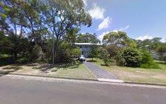 23 Collier Drive, Cudmirrah NSW