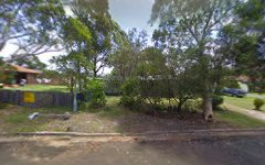25 Derwent Drive, Cudmirrah NSW