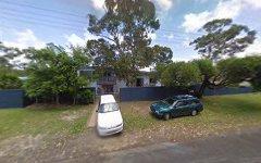 2 Swan Avenue, Cudmirrah NSW