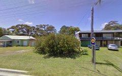 36 Collier Drive, Cudmirrah NSW