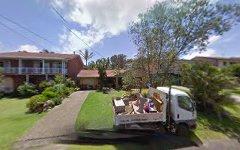 11 Surfway Avenue, Berrara NSW
