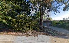 20 Ratcliffe Crescent, Florey ACT