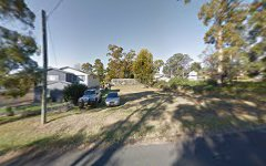 8 Alma Avenue, Fishermans Paradise NSW