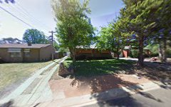 10 Affleck Place, Scullin ACT