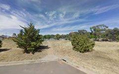 2608/120 Eastern Valley Way, Belconnen ACT