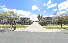 10/4-6 McMahon Drive, Bungendore NSW