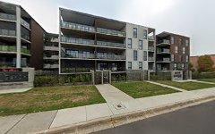 75/15 Bowman Street, Macquarie ACT