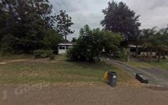 20 Esme Street, Conjola Park NSW