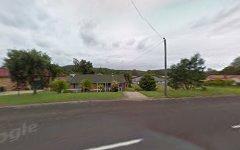 151 Lake Conjola Entrance Road, Lake Conjola NSW