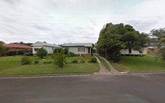 142 Lake Conjola Entrance Road, Lake Conjola NSW