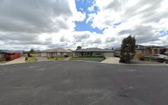 14 Angus Place, Bungendore NSW