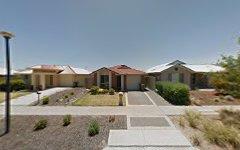 45 Basin Street, Aldinga Beach SA