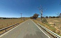 1070 Bombowlee Creek Road, Bombowlee NSW