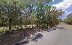 317 B Little Forest Road, Little Forest NSW