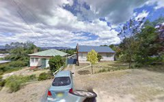 46 Carey Street, Tumut NSW