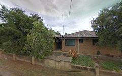 3/147 Capper Street, Tumut NSW