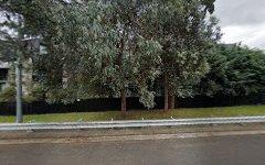 12/41 Hampton Circuit, Yarralumla ACT