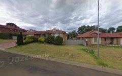 4 Kiandra Drive, Tumut NSW