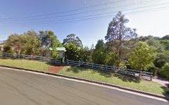 26 Leo Drive, Narrawallee NSW