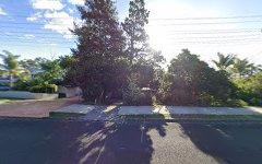 177 Matron Porter Drive, Narrawallee NSW