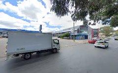 11/291 Canberra Avenue, Fyshwick ACT