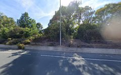 182/250 Canberra Ave, Symonston ACT