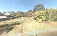 4 Molloy Street, Mollymook NSW