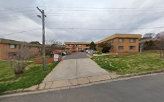 2/30 River Street, Oaks Estate ACT