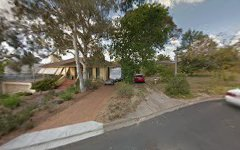 5 Arnhem Place, Red Hill ACT