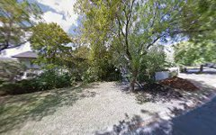 3 Borrowdale Street, Red Hill ACT
