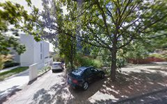 36 Esperance Street, Red Hill ACT