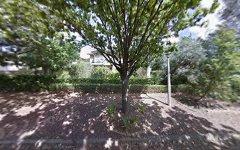2/185 Monaro Crescent, Red Hill ACT
