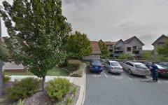 41/1 Eldridge Crescent, Garran ACT