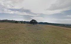 129 Narrabundah Lane, Symonston ACT