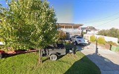 3 Northcott Street, Queanbeyan NSW