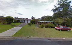 121 Warden Street, Ulladulla NSW