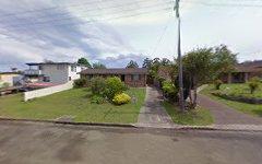 6 Cooper Grove, Ulladulla NSW