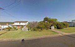 5 Brill Cres, Ulladulla NSW