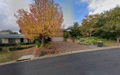 8 Breen Place, Jerrabomberra NSW
