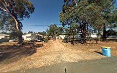 61 Darlow Street, Mangoplah NSW