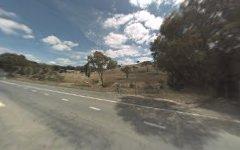 177 Old Cooma Street, Karabar NSW