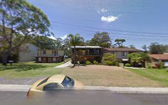 61 Wallaroy Drive, Burrill Lake NSW