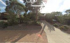 32 Adamson Crescent, Wanniassa ACT