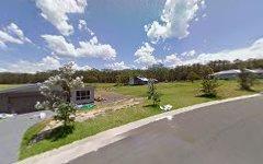 39 Bada Crescent, Burrill Lake NSW