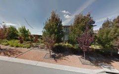 6 Wark Place, Jerrabomberra NSW